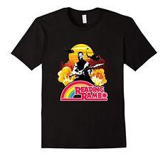 Men's Reading Rambo Shirt Sunset - Funny Trendy Gift T-sh... http://www.amazon.com/dp/B01FG7HB1C/ref=cm_sw_r_pi_dp_7L2mxb0ATTE4C