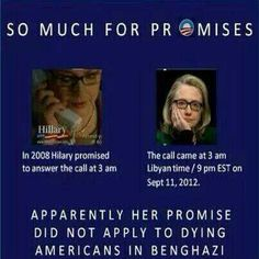 @HillaryforNV Flashback: @HillaryClinton Under 'Sniper Fire' In #Bosnia http://m.youtube.com/watch?v=rZHO1vo762c…