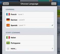 Can I major in the French, German, AND Italian languages?