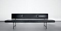 Walter Knoll Foster 510. Design: Foster + Partners.