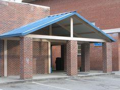Greenbriar Alternative Learning Center 2851 Webb Creek Road Sevierville, TN 37876 865-436-5496