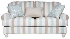Sell IKEA Fabric Sofa
