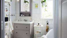 Ikea salle de bains : le nouveau catalogue 2016 est en ligne !