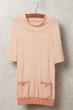 #anthrofave: September New Arrival Tops