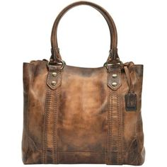 Rule the weekend with the Melissa Tote bag! Shop this iconic style & many more with Frye. Fall Handbags, Cute Handbags, Luxury Handbags, Purses And Handbags, Cheap Handbags, Brown Handbags, Brahmin Handbags, Fabric Handbags, Classic Handbags