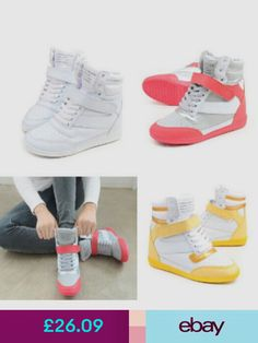06ab55b24cc0 Sports  amp  Outdoors Footwear  ebay  Clothes
