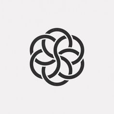 #OC16-733 A new geometric design every day