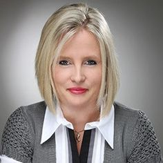 """<p><strong>Heidi Sawyer</strong>, a natural intuitive-sensitive and author of <em>Highly Intuitive People</em>, is known for her ability to reveal and work with the deepest parts of the psyche. She helps other intuitive-sensitives discover who they are and how to use their unique skills. According to Heidi, a person with intuitive-sensitive abilities has """"an extra sensory skill above the normal senses . . . an insight too wise to come from just experience."""" In this intriguing interview…"""