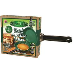 Find a large selection of Pans in the Home department at low Fleet Farm prices. Cookware Set, Pancake Maker, Ceramic Non Stick, Non Stick Pan, See On Tv, Flipping, Ceramics, Walmart