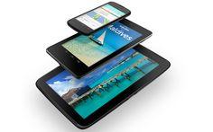 價格在 350 英鎊,新一代 Google Nexus 10 將由 ASUS 推出?