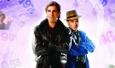 Quantum Leap show ran from Who liked this show? Did you have a favorite episode from the show? Great Tv Shows, Old Tv Shows, 1980s Tv Shows, Sci Fi Tv Shows, Sci Fi Tv Series, Nostalgia, Science Fiction Series, Quantum Leap, Classic Tv