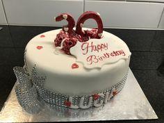 #30 #happybirthday #cake