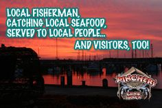 Our new Florida favorite spot to eat!