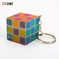 3x3x3 Zcube Chinese Style Mahjong Magic Cubes Speed Puzzle Cubes Smooth Transparent Luminous Cube Educational Toys For Children Easy To Lubricate Magic Cubes Puzzles & Games