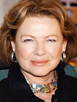Dianne E. Wiest is an American actress on stage, television and film. She has won two Academy Awards, two Emmy Awards and a Golden Globe Award. Wiest has also been nominated for a BAFTA Award. Female Actresses, Actors & Actresses, Missouri, Kansas City, Celebrity Pix, Dianne Wiest, Amy Sherman Palladino, Women Be Like, Tv Actors