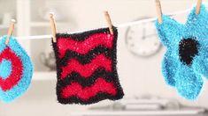 Shop Videos & Craft Supplies at Jo-Ann Fabric & Crafts | Jo-Ann
