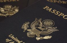 6 Things You Need to Know About Renewing Your Passport -