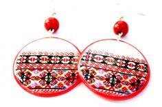 slovensky folklor ornament - Hľadať Googlom