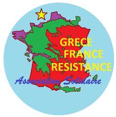 Grèce : petit guide contre les bobards médiatiques | SYRIZA PARIS / FRANCE