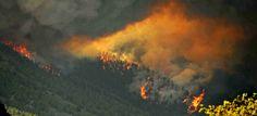 062712_wester_wildfires_10.jpg