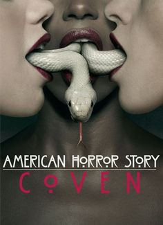 AMERICAN HORROR STORY SEASON 3.  http://ccsp.ent.sirsi.net/client/hppl/search/results?qu=coven+zoe&te=&lm=HPLIBRARY&dt=list