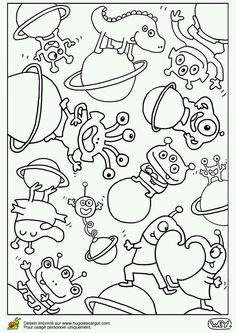 Home Decorating Style 2020 for Coloriage Jeudi Saint, you can see Coloriage Jeudi Saint and more pictures for Home Interior Designing 2020 at Coloriage Kids. Space Coloring Pages, Monster Coloring Pages, Coloring Sheets, Free Adult Coloring, Coloring Pages For Kids, Planet Drawing, Colorful Party, Space Theme, Graphic Organizers