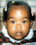Missing Black Female, Olisa Williams Missing since February 8, 1983 from Ann Arbor, Michigan. Non- Family Abduction Date Of Birth: August 10, 1981   Williams was abducted by an unknown individual. You may remain anonymous when submitting information to any agency: If you have information concerning this case, please contact:Ann Arbor Police Department 734-994-2911 or email police@ci.ann-arbor.mi.us