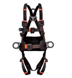 Protect yourself with PPE Karam fall protection range Buy Karam fall protection range , buy safety products like safety harness, safety shoes etc online.  #safety equipment, #safety belt, fall protection, #personal safety equipment, #safety products https://karamonline.com/fall-protection.html