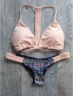 Back To Search Resultssports & Entertainment Swimming Floylyn Sexy Bikini Bandage Swimwear Women Bling Sequin Bikinis Set Solid Swimsuit Bathing Biquini Maillot De Bain Tankini