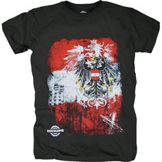 zoonamo österreich - Google Search Best Clothing Brands, Google, Mens Tops, T Shirt, Clothes, Design, Fashion, Supreme T Shirt, Outfits