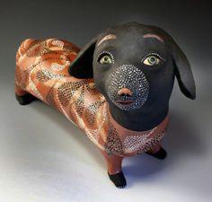 Weiner-Dog-Jenny-Mendes