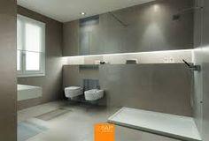 Afbeeldingsresultaat voor design badkamers