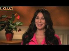 Cher Opens Up About Aging, Dating, Son And Tom Cruise
