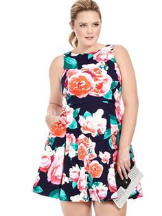 9864612ba5be96 14 Best Gwynnie Bee Favorites images | Plus size clothing, Plus size ...