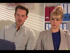Hollyoaks fans confused over 'missing' Nancy storyline