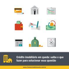 Crédito em queda? Saiba o que fazer: https://www.consorciodeimoveis.com.br/noticias/credito-imobiliario-em-queda-saiba-o-que-fazer