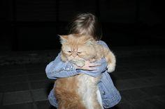 sooooooooooooooo huggable!