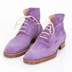 Boots | Saint Crispin's
