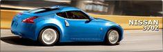 Nissan Dealers in Long Island | Nissan of Smithtown