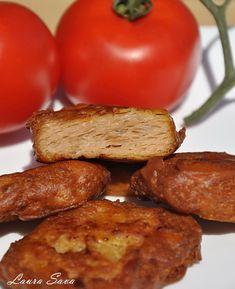Good Wife, Raw Vegan, Baked Potato, Deserts, Baking, Vegetables, Ethnic Recipes, Food, Diet