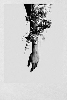 Black and White Photography of Women: How Take Beautiful Pictures – Black and White Photography Psychedelic Art, Art Graphique, Double Exposure, Black And White Photography, Collage Art, Collages, Art Photography, Flower Photography, Photography Magazine