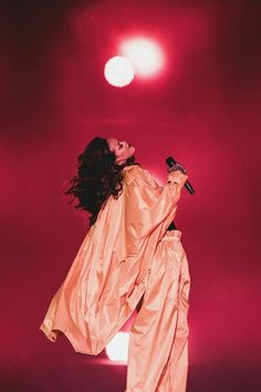 Rihanna performing at Rock In Rio (Sept. Rihanna Love, Rihanna Riri, Beyonce, Rihanna Style 2014, Rihanna Concert, Rihanna Photos, Rihanna Outfits, Rock In Rio, Bad Gal