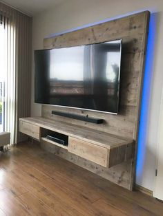 custom-made wall furniture - custom-made wall furniture - Tv Unit Decor, Tv Wall Decor, Living Room Interior, Home Living Room, Living Room Decor, Tv Wall Design, House Design, Feature Wall Living Room, Modern Tv Wall Units