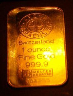 el elemento que rige el Noroeste es el Oro