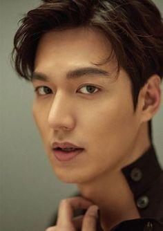 Lee Min Ho, Love his eyes Park Shin Hye, Park Hae Jin, Park Seo Joon, Jung So Min, Asian Actors, Korean Actors, Korean Dramas, Korean Idols, Minho