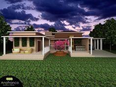 Country House! Residencial localizado em Araçoiaba da Serra - SP
