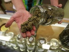 Danish couple face 10 years in prison for selling cannabis to cancer patients