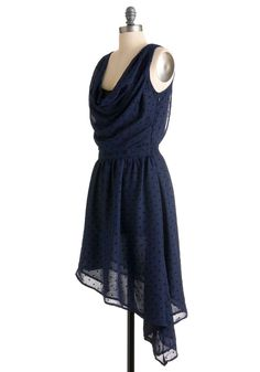 Reservations Only Dress | Mod Retro Vintage Dresses | ModCloth.com