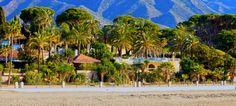 #malaga #spanien #urlaub #reise #reisen #städtereise
