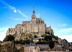 wallpapers of castles | castle hd wallpaper Castle HD Wallpaper